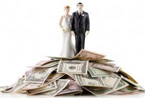 Aspectos básicos del Reglamento Europeo sobre Regímenes Económicos Matrimoniales