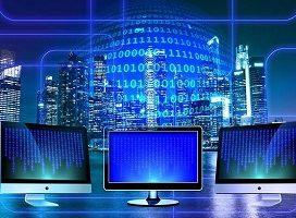 Se aprueban ayudas para realización de proyectos de extensión de redes de banda ancha de muy alta velocidad