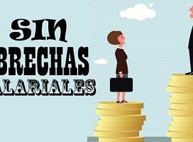 Se aprueba el Real Decreto-Ley de igualdad de oportunidades en el empleo