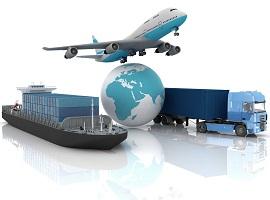 Se publican las Enmiendas al Convenio aduanero del transporte internacional de mercancías