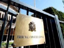 El Constitucional excluye, por regla general, el uso de la cámara oculta como medio periodístico