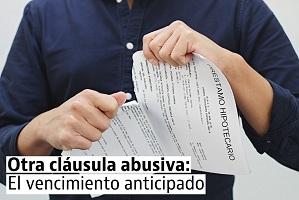 El Constitucional anula la decisión de un Juez por prescindir de la primacía del Derecho Europeo al no entrar a conocer la abusividad de una cláusula hipotecaria