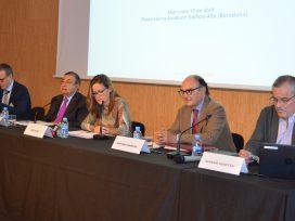 Pérez-Llorca analiza la implementación de prácticas de buen gobierno sostenibles en fundaciones