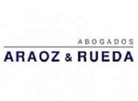 Araoz & Rueda asesora al fondo Charme Capital  en la venta de la compañía Igenomix