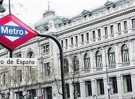 Se modifica la Circular del Banco de España sobre transparencia de los servicios bancarios y responsabilidad en la concesión de préstamos