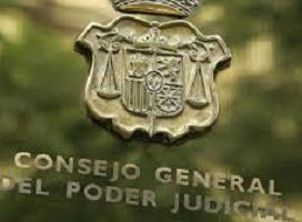 Carlos Lesmes inaugura en Vitoria las XIX Jornadas de presidentes de Audiencias Provinciales