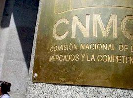 El Supremo avala que la Comisión Nacional del Mercado de la Competencia imponga multas a directivos de empresas que realicen prácticas anticompetitivas