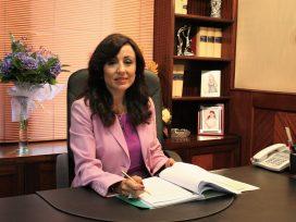 Entrevista a la prestigiosa abogada Dña. Joana Marín Fonseca sobre la gestación subrogada