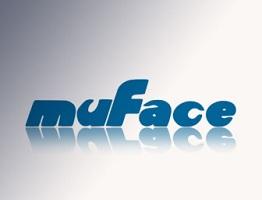 Muface aprueba ayudas de protección sociosanitaria durante el año 2019
