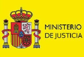 Se regula el régimen jurídico del personal dependiente del Ministerio de Justicia que presta servicios en el exterior
