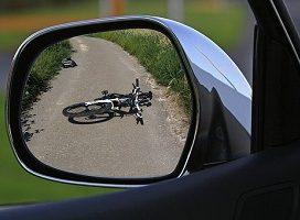 Las claves de la Ley 2/2019, de 1 de marzo: El mayor reproche penal derivado de la imprudencia en la conducción de vehículos a motor o ciclomotor, y el abandono del lugar del accidente como nuevo tipo penal