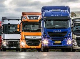 El cártel de camiones en Europa (1997/2011). El caso de Scania. Sanción vs indemnización