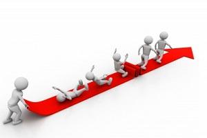 La tipificación de los actos de confusión por la Ley de Defensa de la Competencia