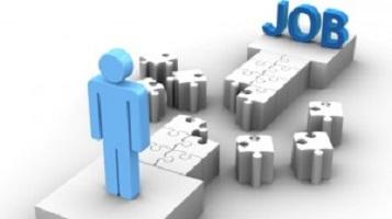 Se publica el Plan Reincorpora-t para prevenir y reducir el desempleo de larga duración