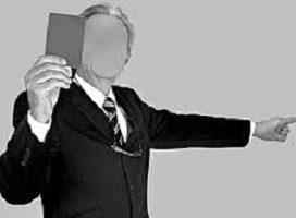 El Supremo establece que los condenados a penas de inhabilitación para cargo público no son elegibles aunque la sentencia no sea firme