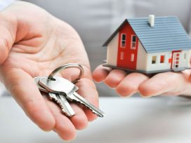 La Confederación Española de Cajas de Ahorros confía en que la nueva Ley Hipotecaria sirva para aumentar la seguridad jurídica y reducir la litigiosidad