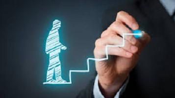 Se establece el procedimiento para la aplicación de la exención en el pago de aranceles registrales a los emprendedores
