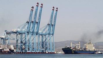 Se conceden ayudas especiales para la adaptación del sector de la estiba portuaria
