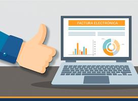 La factura electrónica sigue siendo una asignatura pendiente para las empresas de logística