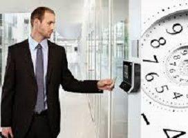 Cómo beneficia la nueva ley de control horario tanto a los trabajadores como a las empresas