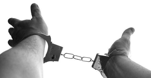 Riesgo penal en caso de fusión o absorción de los entes financieros