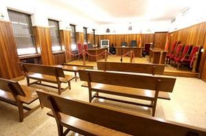 Se crean setenta y cinco unidades judiciales correspondientes a la programación de 2019