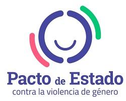 La oposición a jueces y fiscales incluirá los contenidos de igualdad que contempla el Pacto de Estado sobre Violencia de Género