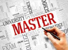 El TSJ de Valencia establece que las becas para másteres no habilitantes de profesión en universidades privadas deben costear el total de la primera matrícula