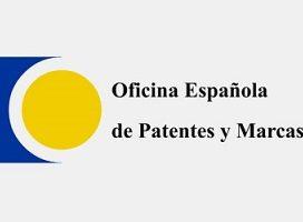El CGPJ y la Oficina Española de Patentes y Marcas acuerdan optimizar la base de datos de jurisprudencia especializada en propiedad industrial e intelectual
