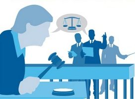 El valor de una prueba preconstituida en el proceso penal