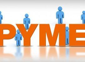 Aprobado el Marco Estratégico de la pequeña y mediana empresa