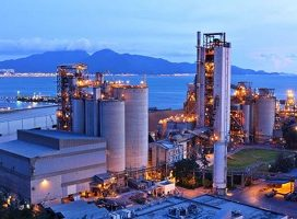 Se regula el Programa de ayudas para actuaciones de eficiencia energética en PYME