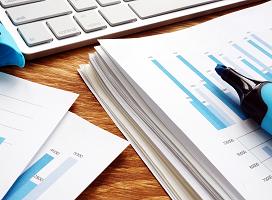 Los auditores alertan por la calidad de algunas verificaciones de Información no Financiera