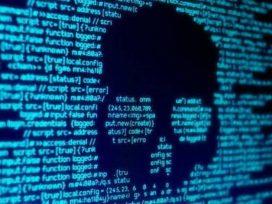 """Antiguos trabajadores de una empresa son detenidos en Arroyomolinos por usar un """"malware"""" para hacer competencia desleal"""