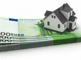Empiezan a archivarse las ejecuciones hipotecarias basadas en cláusulas abusivas de vencimiento anticipado
