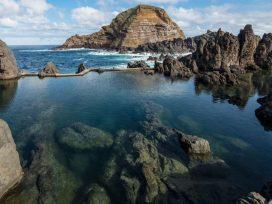 El TSJ de Canarias manda ejecutar la sentencia sobre la adjudicación del agua a Canal