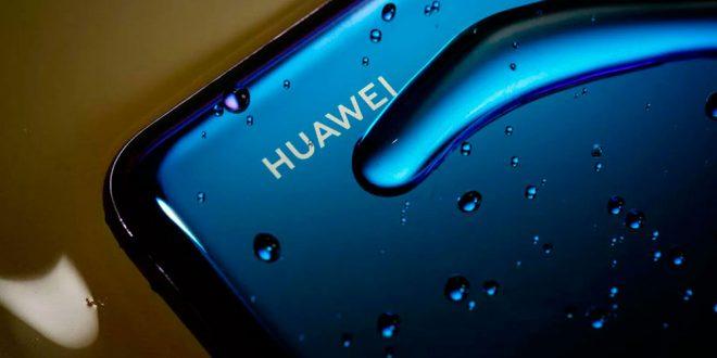 Conflicto Huawei vs Google. ¿Puedo reclamar si tengo un Huawei?