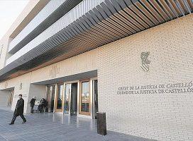 La Audiencia Provincial de Castellón condena a tres años y nueve meses de prisión a un carnicero que vendió carne de caballo como si fuera vaca
