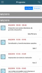 app-congreso-e1557125653934-172x300