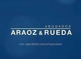 Araoz & Rueda asesora en la venta del terreno adquirido por ASG para construir el nuevo Hard Rock Hotel en las afueras de Barcelona