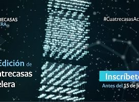 Cuatrecasas Acelera lanza su IV edición para impulsar startups legaltech y de alta complejidad jurídica