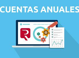 Se aprueba el nuevo modelo para la presentación en el Registro Mercantil de las cuentas anuales consolidadas de los sujetos obligados a su publicación