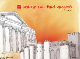 Se modifican las Leyes civiles aragonesas en materia de custodia