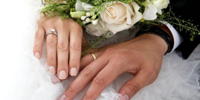 Delito de matrimonio ilegal. Bigamia. Segundo matrimonio contraído en el extranjero