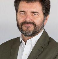 Íñigo Berrícano, nombrado mejor socio director en España según la revista Forbes