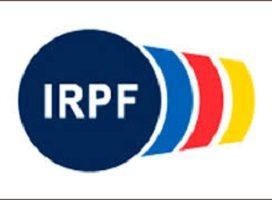 Más de 4.480.000 contribuyentes han recibido ya la devolución del IRPF por importe de 3.031 millones de euros