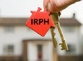 Las conclusiones del Abogado General del TUE sobre el IRPH se aplazan al 10 de septiembre