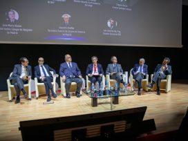 ISDE Sports Convention consolida su éxito