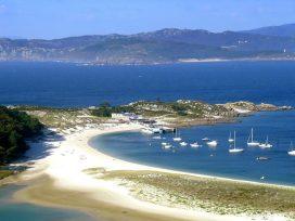 La ley de costas pone a más de 100 empresas en Galicia en peligro de desaparición