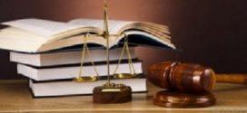 La declaración del imputado puede desvirtuar la presunción de inocencia